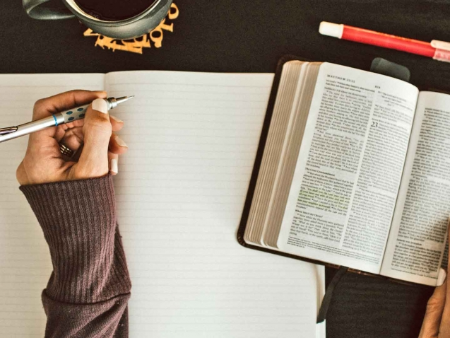 bible_web