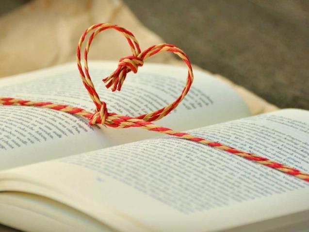 heart-bible-web