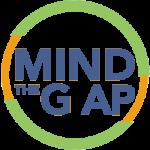 Mind The Gap SPP Analysis