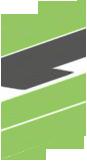 Stewardship Planning Partners